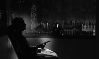 The_Night_of_the_Hunter_(1955)_Still_Key_Light.png